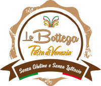 La Bottega Pasta di Venezia