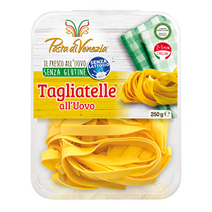 pasta-fresca-pasta-di-venezia